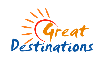 GD Master Logo 5420498_lg